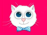 Сайт Белый кот