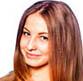 Шулакова Наталья